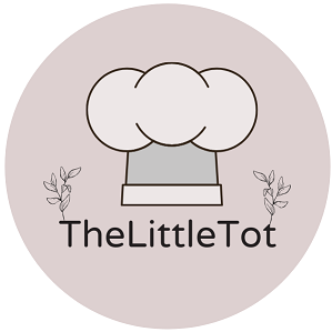 The Little Tot