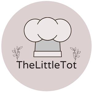 The Little Tot
